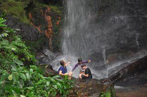 Blogpost 1 Blog Jungle Xperience Suriname